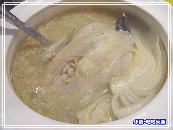 濃湯米烔燉土雞 (1)11.jpg
