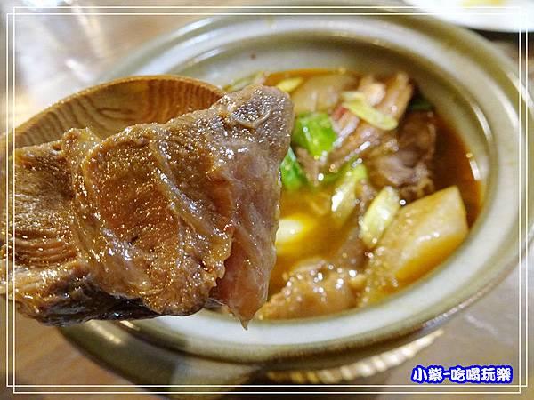 大根牛筋燉牛肉 (1)7.jpg