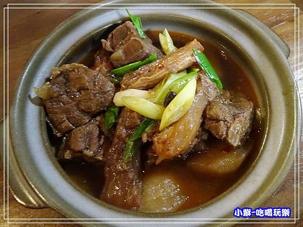 大根牛筋燉牛肉 (2)8.jpg