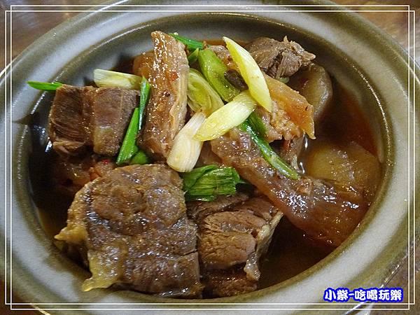 大根牛筋燉牛肉 (3)9.jpg
