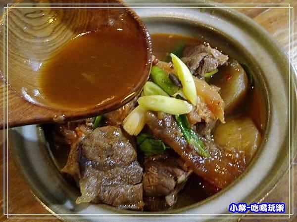 大根牛筋燉牛肉 (4)10.jpg