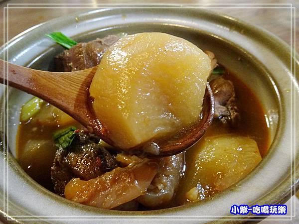 大根牛筋燉牛肉 (6)11.jpg