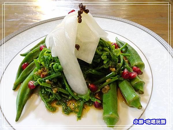 柚香油醋拌野菜 (4)16.jpg