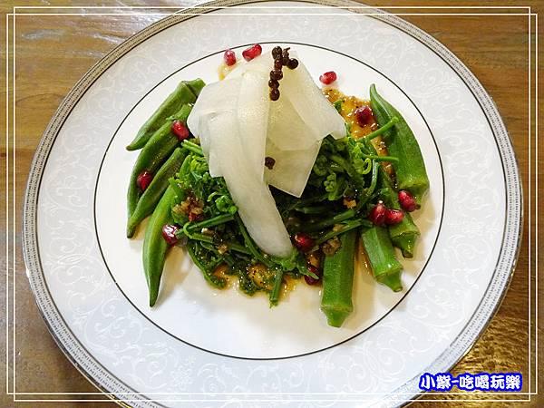 柚香油醋拌野菜 (6)18.jpg