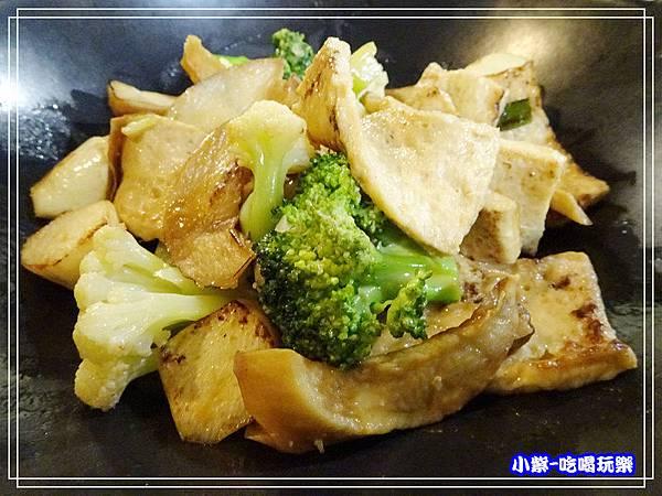 茭白花椰老豆腐 (1)35.jpg