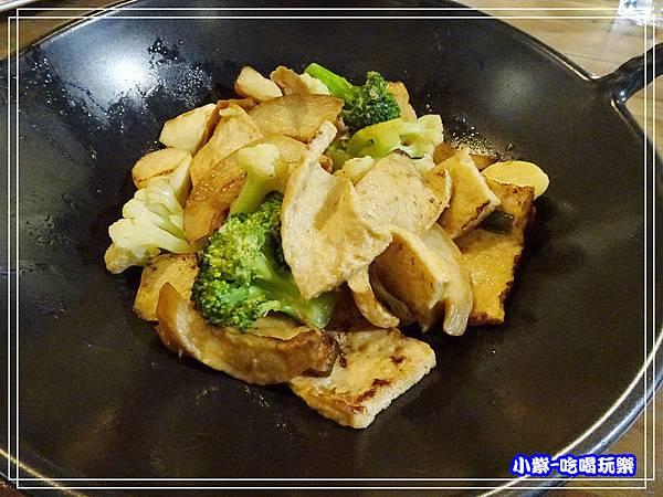 茭白花椰老豆腐 (2)36.jpg