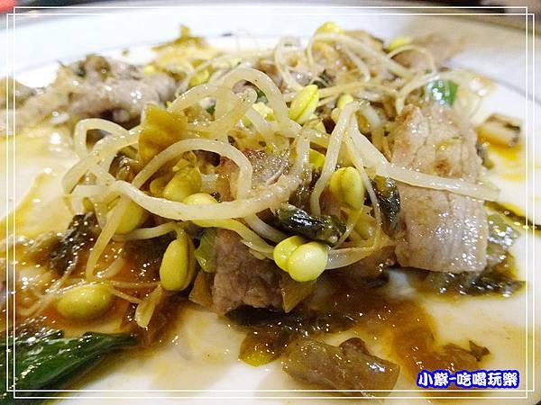 農夫酸菜炒牛肉 (1)37.jpg