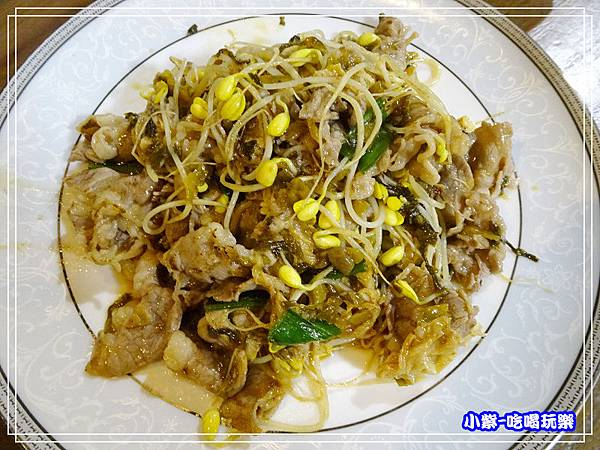 農夫酸菜炒牛肉 (2)38.jpg