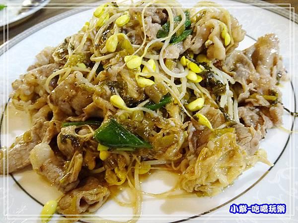 農夫酸菜炒牛肉 (3)39.jpg