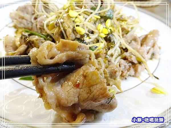 農夫酸菜炒牛肉 (4)40.jpg