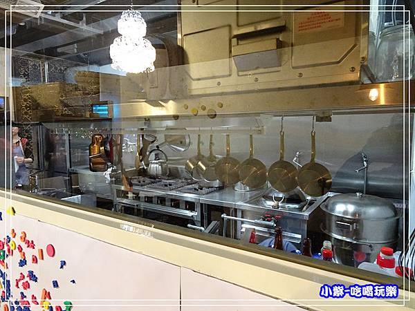 聚聚-餐廳 (1)20.jpg