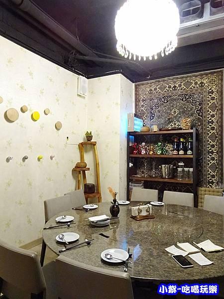 聚聚-餐廳 (6)10.jpg