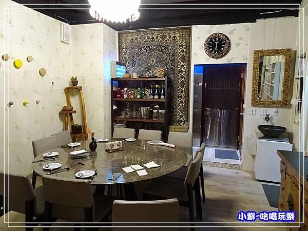聚聚-餐廳 (9)30.jpg