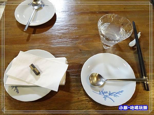 聚聚-餐廳 (12)22.jpg