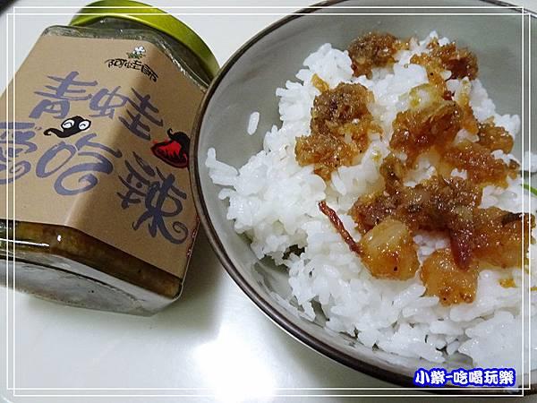 xo干貝醬 (1)0.jpg