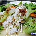 XO干貝醬炒中卷 (1)3.jpg