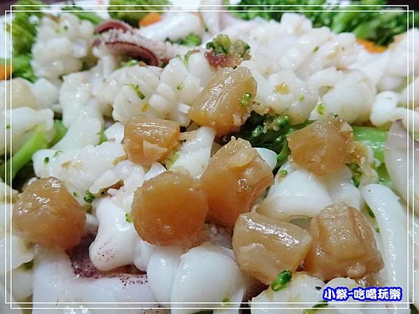 XO干貝醬炒中卷 (4)6.jpg