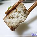 三杯豆干 (2)14.jpg