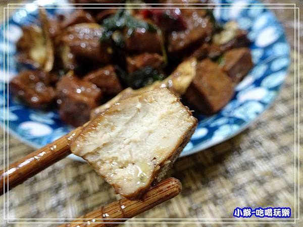 三杯豆干 (8)20.jpg