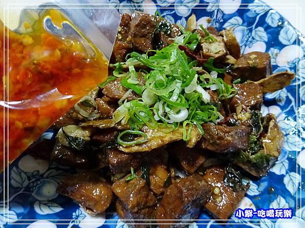 三杯豆干 (11)10.jpg