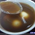 大綜合湯圓紅豆湯 (1)2.jpg