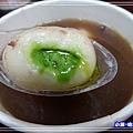 抹茶湯圓 (2)6.jpg