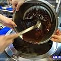 紅豆湯24.jpg