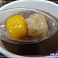 綜合圓紅豆湯 (1)25.jpg