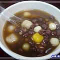 綜合圓紅豆湯 (3)27.jpg