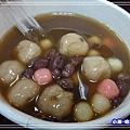 綜合圓紅豆湯 (4)28.jpg