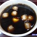 燒仙草 (2)18.jpg