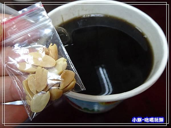 燒仙草 (4)20.jpg