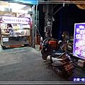 DSC057780.jpg