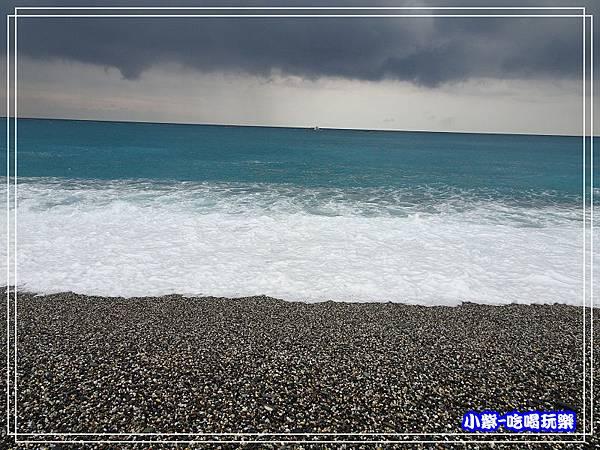 花蓮-七星潭11.jpg