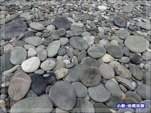 花蓮-七星潭24.jpg