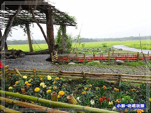 大農大富平地森林農場4.jpg
