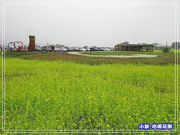 大農大富平地森林農場8.jpg