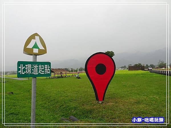 大農大富平地森林農場38.jpg