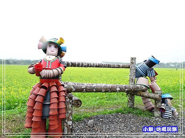大農大富平地森林農場43.jpg
