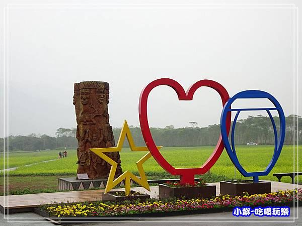 大農大富平地森林農場48.jpg