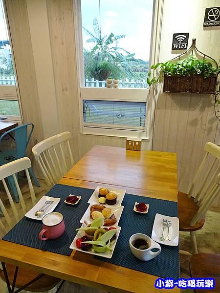 2-5下午茶 (2)1.jpg