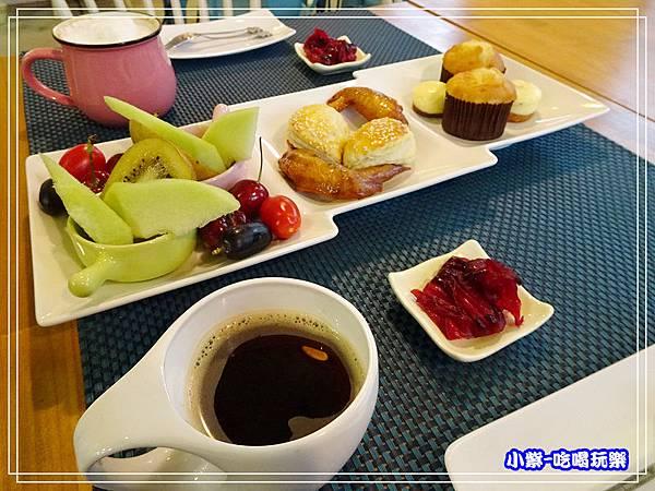 2-5下午茶 (3)4.jpg