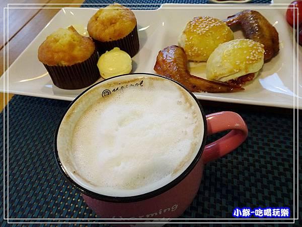 2-5下午茶 (5)6.jpg