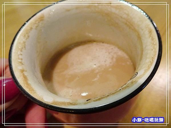 2-5下午茶 (13)3.jpg