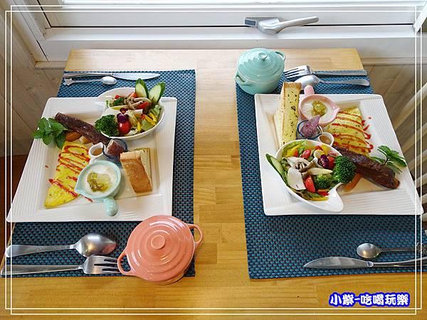 2-6早餐 (4)38.jpg