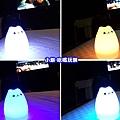 小夜燈.jpg