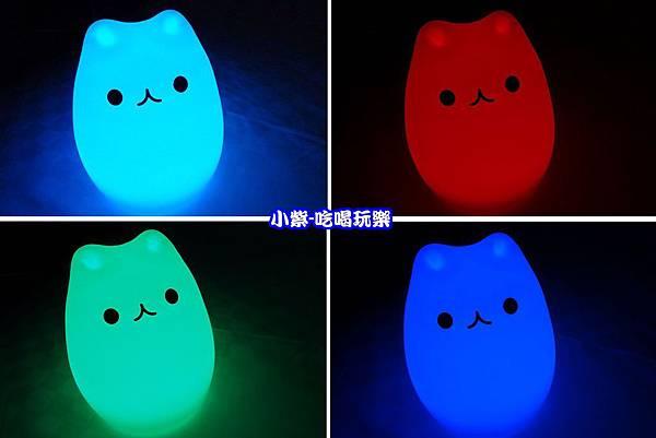 小夜燈-.jpg