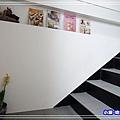 走廊 (2)50.jpg