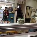 初見民宿-餐廳 (6)7.jpg