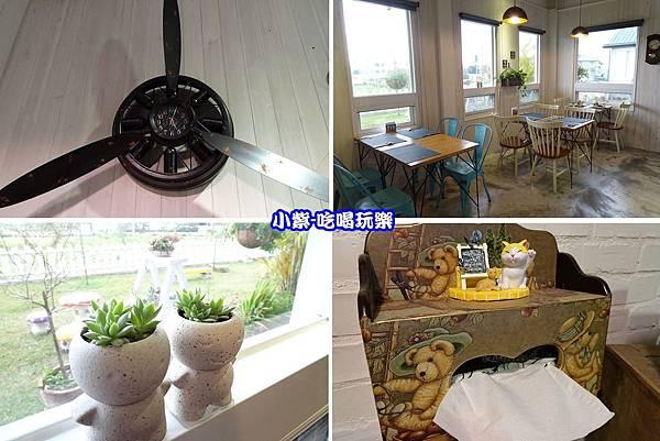 初見民宿-餐廳 -.jpg